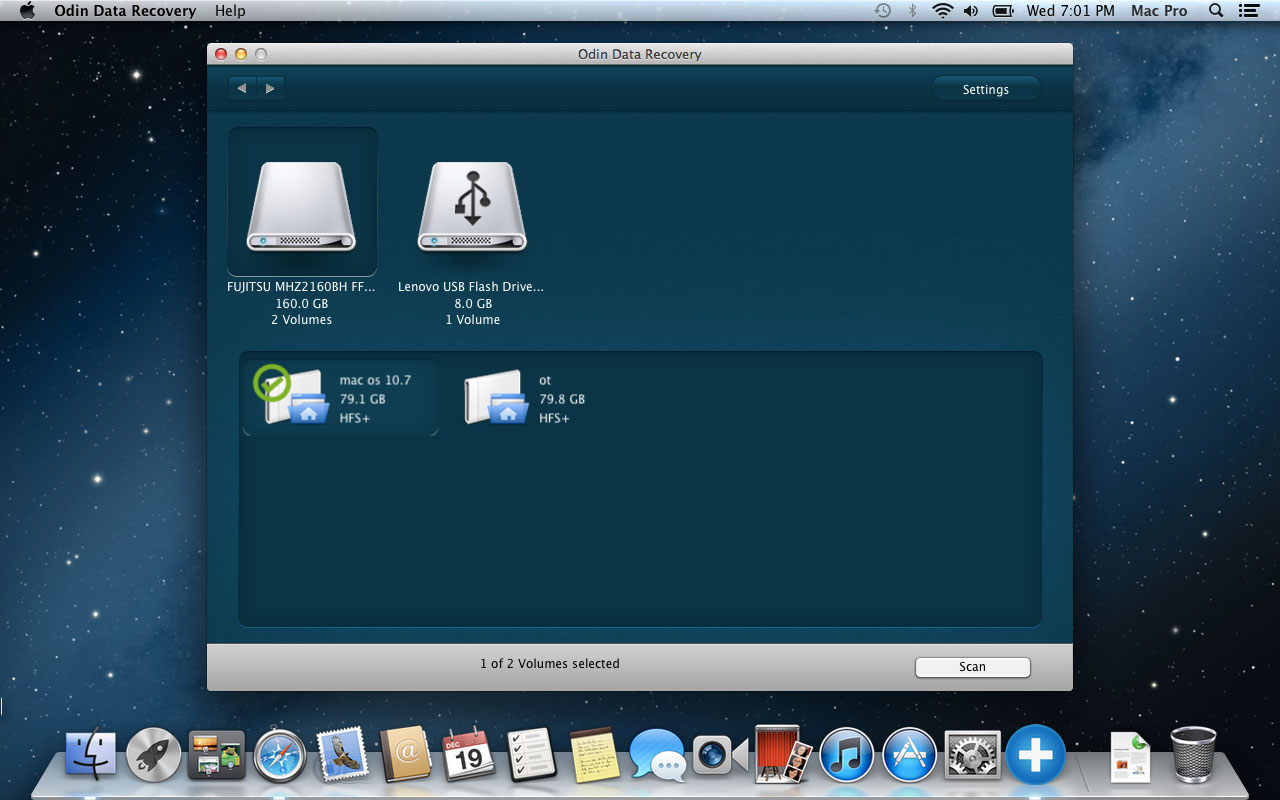 Softtote mac data recovery freeware is the simplest way to get.